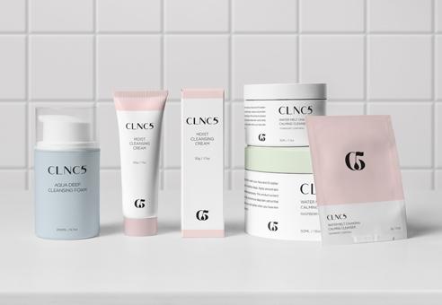 CLNC5