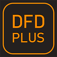 DFD PLUS